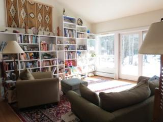 Bright House with Internet Access and Dishwasher - Penobscot vacation rentals