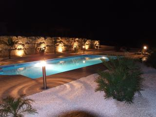 Bright Villa with Internet Access and Dishwasher - Peyia vacation rentals