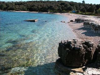 Apartment in Pula, Istria - Pula vacation rentals