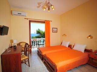 Nice Condo with Internet Access and Garden - Tsilivi vacation rentals