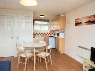 Holiday chalet in Kilkhampton near Bude - Kilkhampton vacation rentals