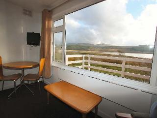 Lochead Chalet on Ellary Estate - Lochgilphead vacation rentals