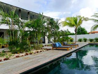Garden Villas Tortuga, Sleeps 8 - Kralendijk vacation rentals