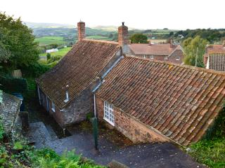 3 bedroom Cottage with Internet Access in Williton - Williton vacation rentals