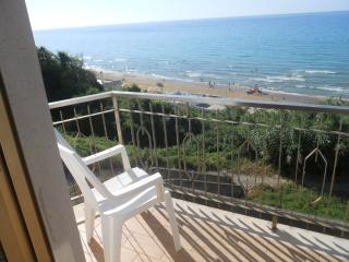 Appartamento Italia  a Rodi Garganico - Rodi Garganico vacation rentals