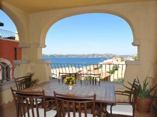 Panoramica - La Maddalena vacation rentals