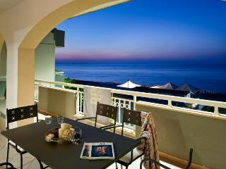 2 bedroom Condo with Internet Access in Mascali - Mascali vacation rentals