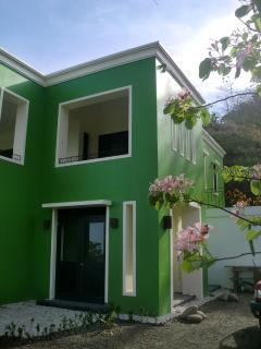 Perfect Villa with Internet Access and Linens Provided - Nicoya vacation rentals
