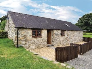 MILL BARN - Haverfordwest vacation rentals