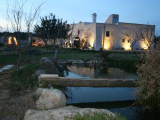 Adorable 5 bedroom Villa in Campi Salentina with Deck - Campi Salentina vacation rentals