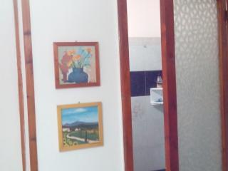 Romantic 1 bedroom Condo in Carloforte - Carloforte vacation rentals