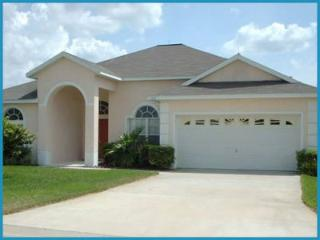ChipnDale Villa - Davenport vacation rentals