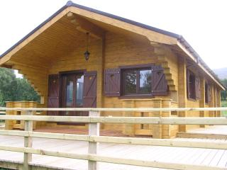2 bedroom Cabin with Deck in Fort William - Fort William vacation rentals