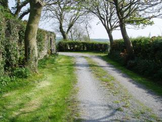 Y Bwthyn - Llangefni vacation rentals