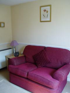 Wonderful 2 bedroom House in Llangefni - Llangefni vacation rentals