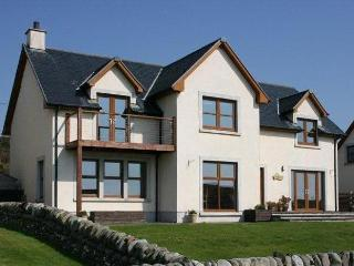 Perfect House with Internet Access and Satellite Or Cable TV - Port William vacation rentals
