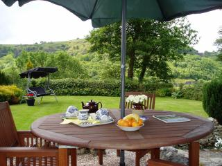 Abbots Abode,  Monks Retreat - Millers Dale vacation rentals