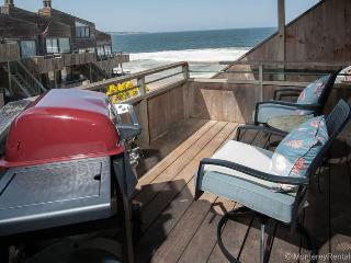 Ocean Harbor 114 - Monterey vacation rentals