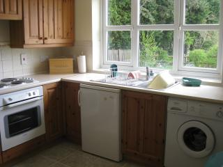 Park Farm Cottages - Devizes vacation rentals