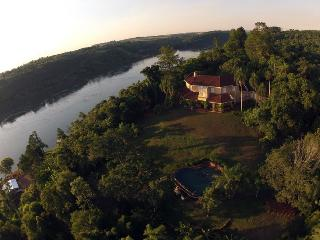 5 bedroom Villa with Deck in Iguazu National Park - Iguazu National Park vacation rentals