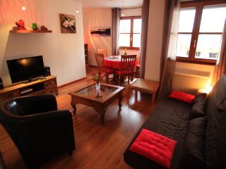 "Appartement ""Le Schoenenbourg"" - Riquewihr vacation rentals"