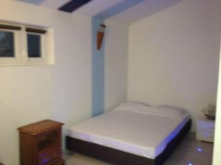 Villa ylona - Primosten vacation rentals