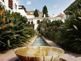7b Senorio de Marbella - Marbella vacation rentals