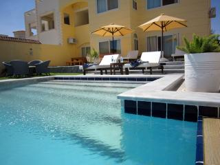 Sea View Apartment first floor - Hurghada vacation rentals