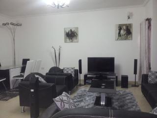 No.47A Doxiadis Street - Tema vacation rentals