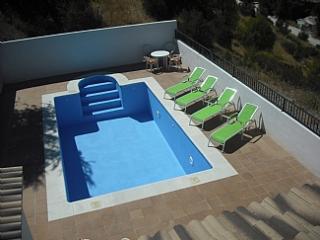 Perfect 3 bedroom Villa in Province of Granada - Province of Granada vacation rentals