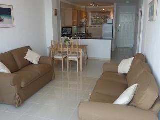 Cozy 2 bedroom Apartment in El Toro with Internet Access - El Toro vacation rentals