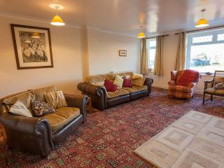 Lovely House with Internet Access and Dishwasher - Bridgend vacation rentals