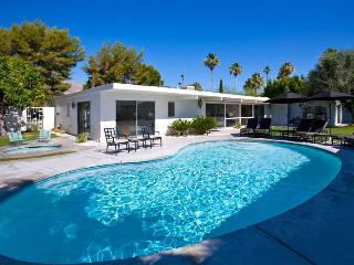 Villa Moda - Palm Springs vacation rentals