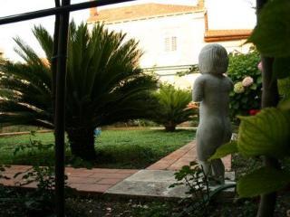 JARDIN - Dubrovnik vacation rentals