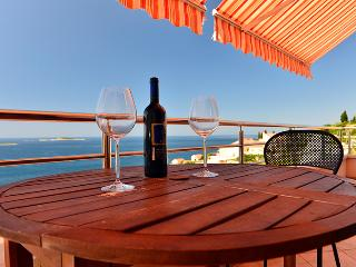 Apartment Splendid - Mlini vacation rentals