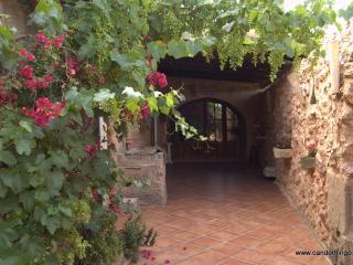 El Bodega - Campos vacation rentals