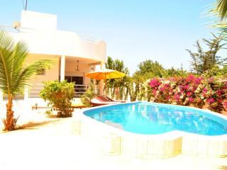 3 bedroom Villa with Internet Access in Somone - Somone vacation rentals