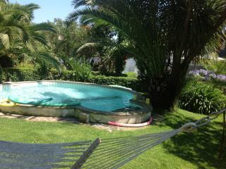 8 bedroom Villa with A/C in Sabaudia - Sabaudia vacation rentals