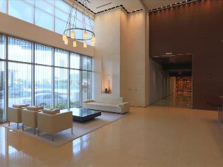 MIAMI: Two Bedroom Luxury Suite in Downtown Brickell - Lamont vacation rentals