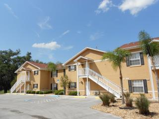 Central Florida Condo 205 - Inverness vacation rentals