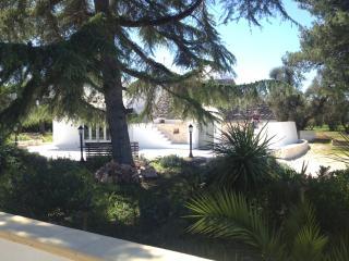 Trullo Primo - Francavilla Fontana vacation rentals