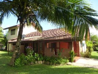 Spacious Secure Holiday Home- West Coast Sri Lanka - Panadura vacation rentals