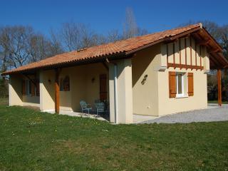 Jolie Maison du Saison - Sauveterre-de-Béarn vacation rentals