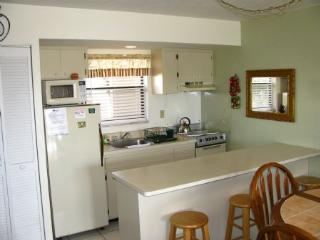 Well appointed-Walk to Island Restaurants and Shops - Marco Island vacation rentals