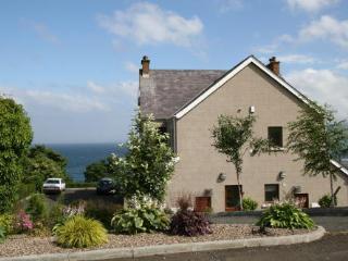Largy Coastal Apts - Lemnalary - Carnlough vacation rentals