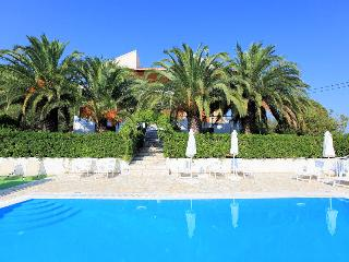 Comfortable 2 bedroom Villa in Avlaki - Avlaki vacation rentals