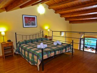 Casa del Faro D - Cefalu vacation rentals