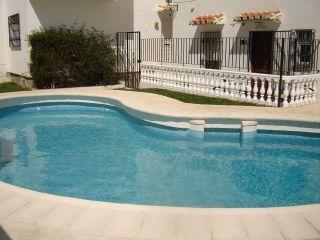 Chorrillio 13 - Nerja vacation rentals