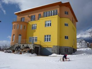 Scarlett - High Tatras Mountains - Smokovec vacation rentals