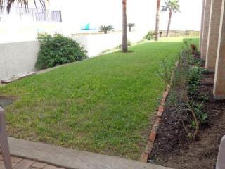 Marisol Condominiums Unit 112 - South Padre Island vacation rentals